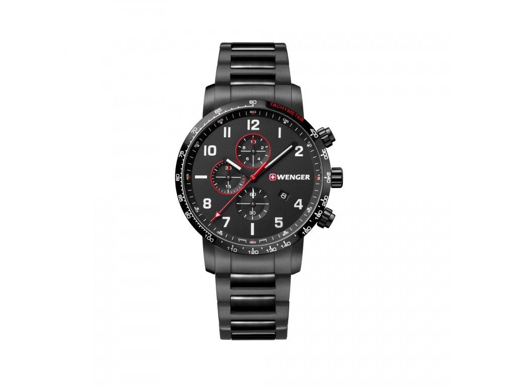 Wenger hodinky 01.1543.115