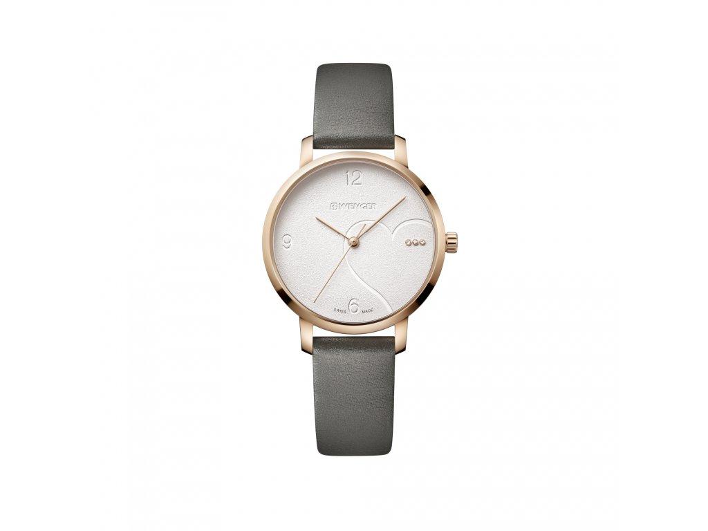 Wenger hodinky 01.1731.111