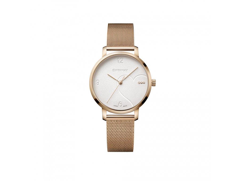 Wenger hodinky 01.1731.112