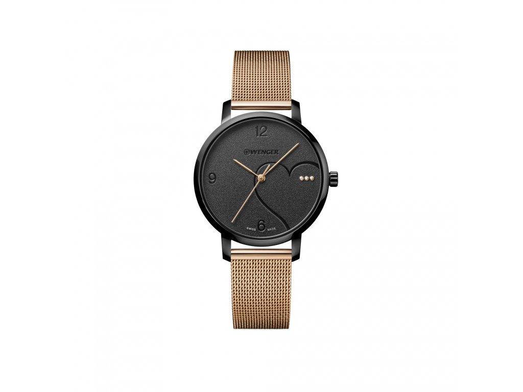 Wenger hodinky 01.1731.114