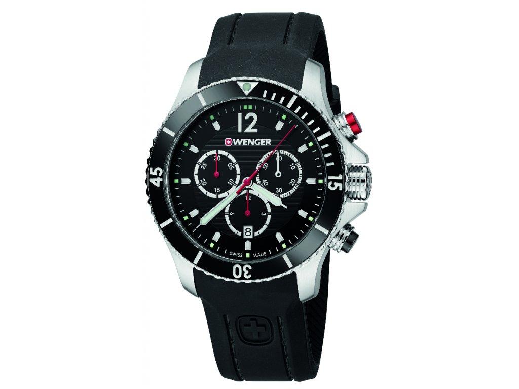 Wenger hodinky 01.0643.108