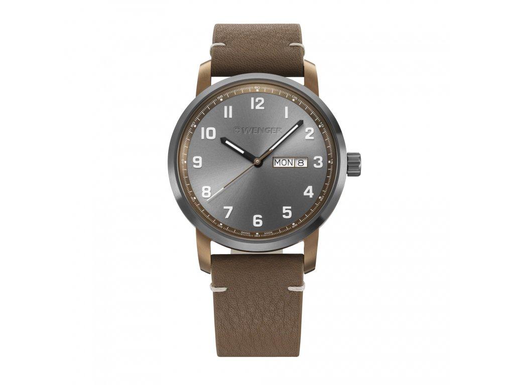 Wenger hodinky 01.1541.123