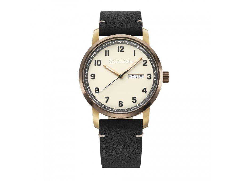 Wenger hodinky 01.1541.124