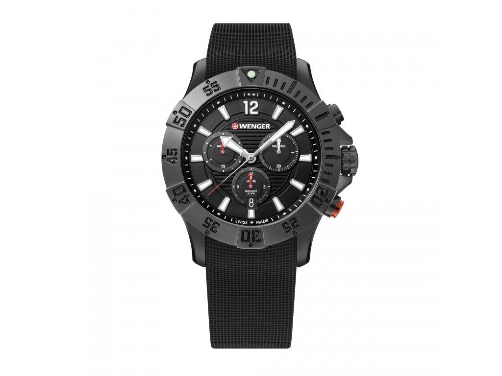 Wenger hodinky 01.0643.120