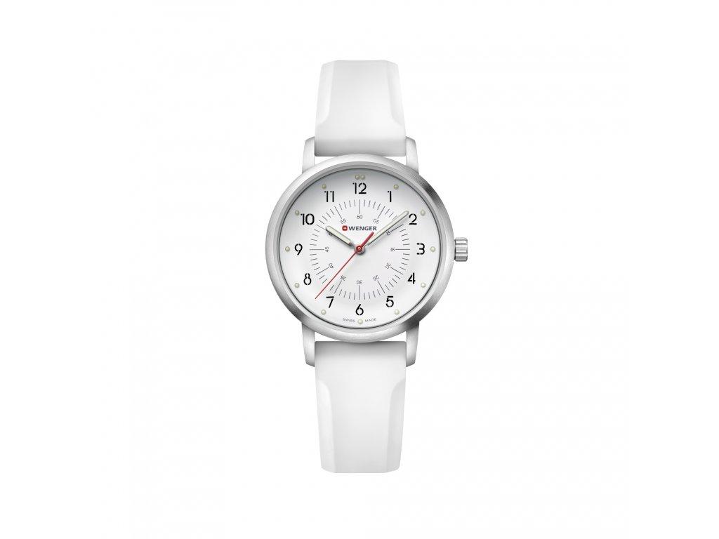 Wenger hodinky 01.1621.112