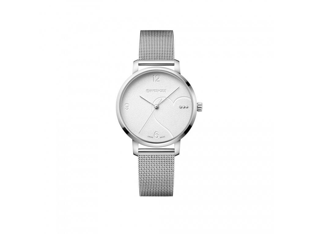 Wenger hodinky 01.1731.108