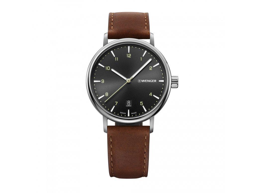 Wenger hodinky 01.1731.115