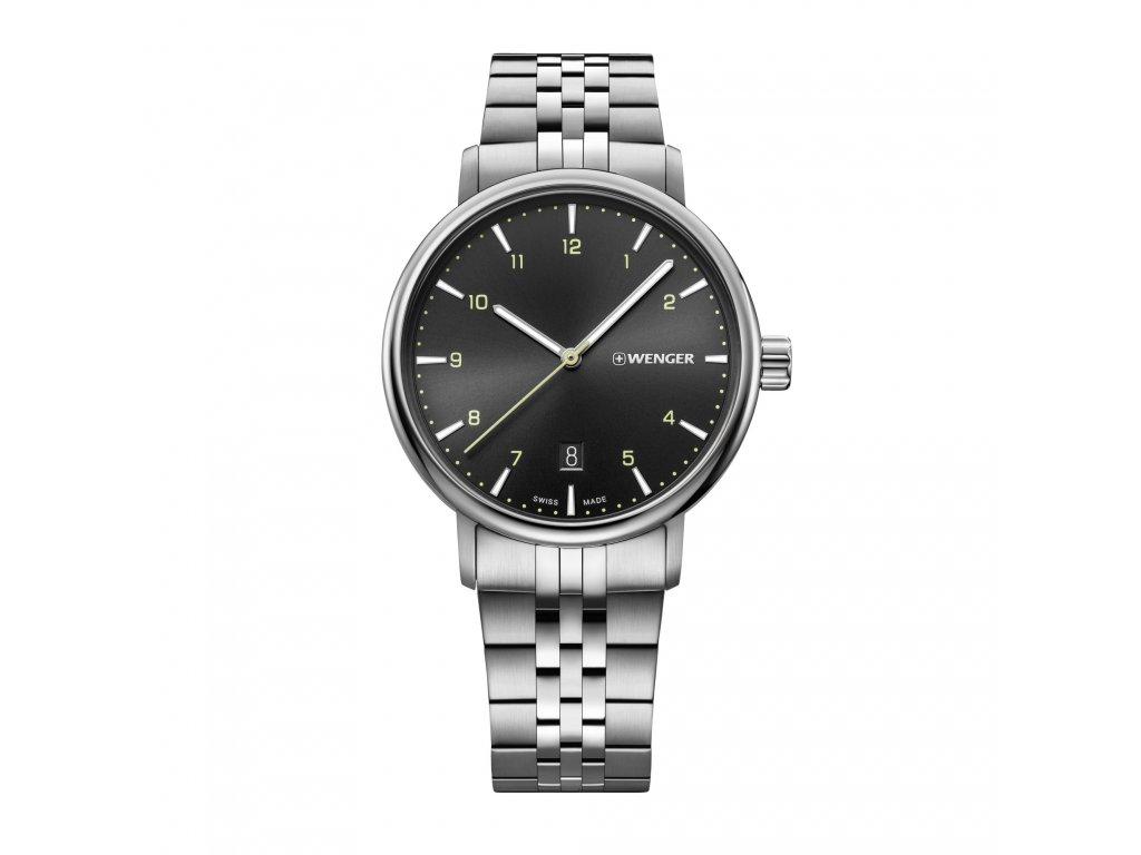 Wenger hodinky 01.1731.120