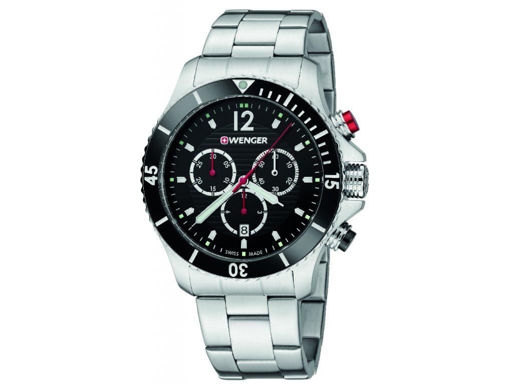 Wenger hodinky 01.0643.109