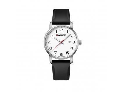 Wenger hodinky 01.1641.103