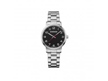 Wenger hodinky 01.1621.102