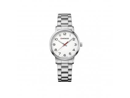 Wenger hodinky 01.1621.104