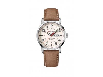 Wenger hodinky 01.1541.103