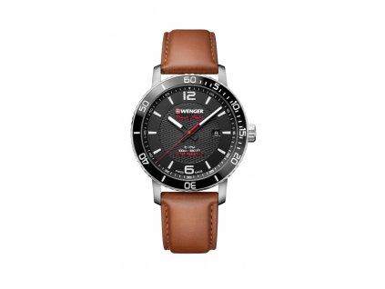 Wenger hodinky 01.1841.105