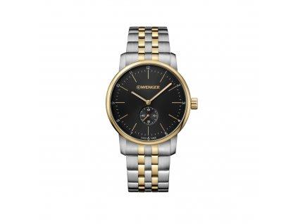 Wenger hodinky 01.1741.104