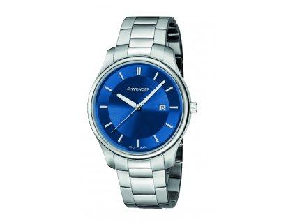 Wenger hodinky 01.1441.117