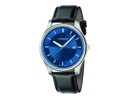 Wenger hodinky 01.1441.118