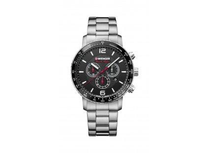 Wenger hodinky 01.1843.103