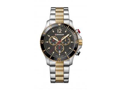 Wenger hodinky 01.0643.113