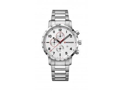 Wenger hodinky 01.1543.110