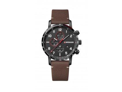 Wenger hodinky 01.1543.107