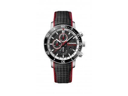Wenger hodinky 01.1843.105