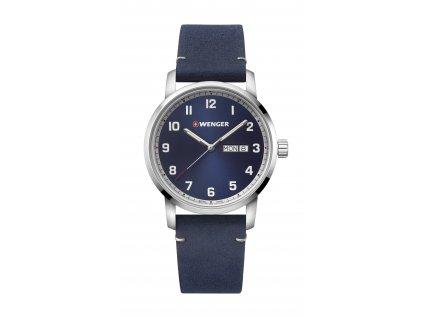 Wenger hodinky 01.1541.115