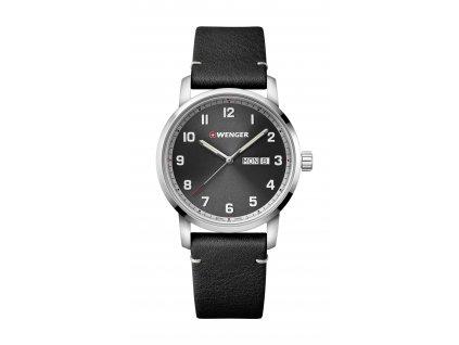 Wenger hodinky 01.1541.116