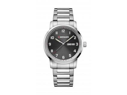 Wenger hodinky 01.1541.119