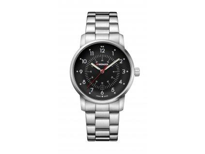 Wenger hodinky 01.1641.116