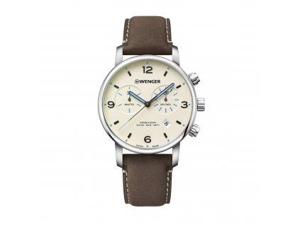 Wenger hodinky 01.1743.111