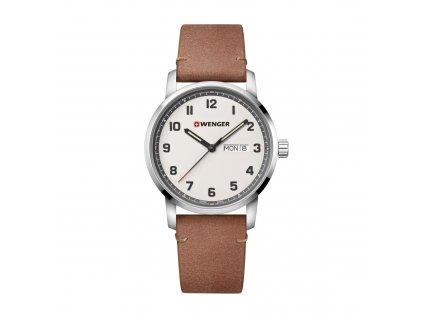 Wenger hodinky 01.1541.117