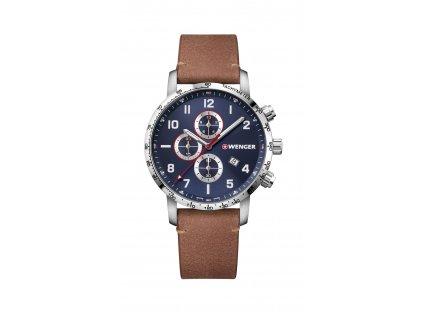 Wenger hodinky 01.1543.108