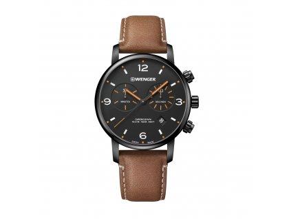 Wenger hodinky 01.1743.113