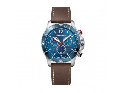 Wenger hodinky 01.0643.116