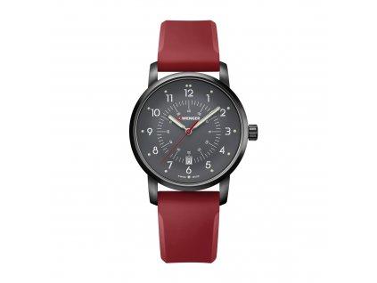 Wenger hodinky 01.1641.117
