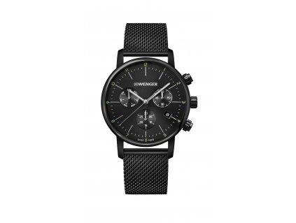 Wenger hodinky 01.1743.116