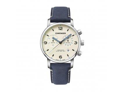 Wenger hodinky 01.1743.119