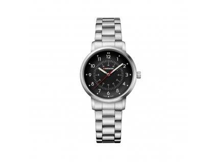 Wenger hodinky 01.1621.114