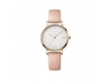 Wenger hodinky 01.1731.110