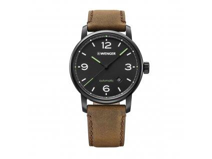 Wenger hodinky 01.1746.102