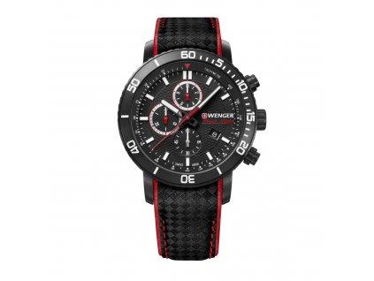 Wenger hodinky 01.1843.109