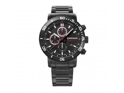 Wenger hodinky 01.1843.110