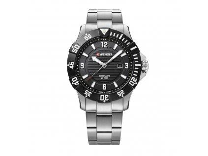 Wenger hodinky 01.0641.131