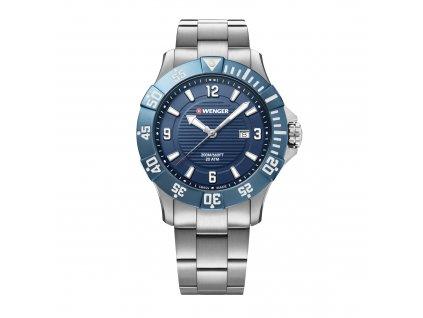 Wenger hodinky 01.0641.133
