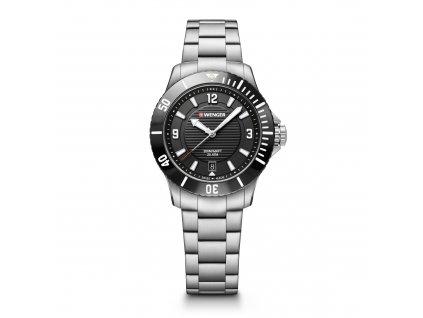 Wenger hodinky 01.0621.109