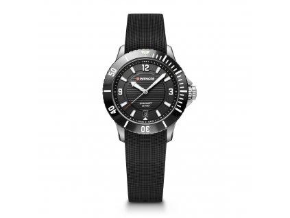 Wenger hodinky 01.0621.110
