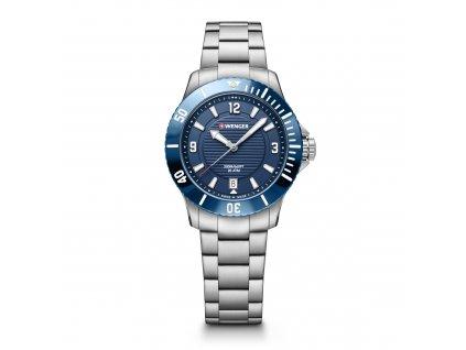 Wenger hodinky 01.0621.111