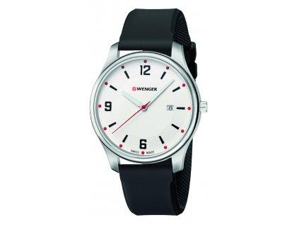 Wenger hodinky 01.1441.108