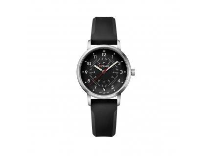 Wenger hodinky 01.1621.113